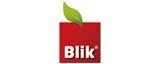 BLIK-M