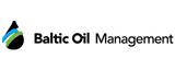 BALTIC OIL MANAGEMENT
