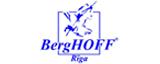 BERGHOFF RĪGA
