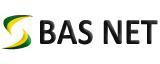 BAS NET