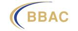 BALTIC BUSINESS AVIATION CENTER
