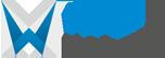 Brand menedžments, web lapu, web un mobilo aplikāciju izveide. SEO optimizācija.