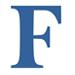Статья в журнале Forbes