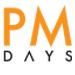 Участие в конференции BPM Days 2013