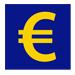 Мы за честный переход на Евро